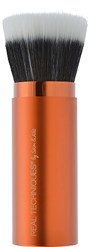 Liquid Bronzer Makeup - 9