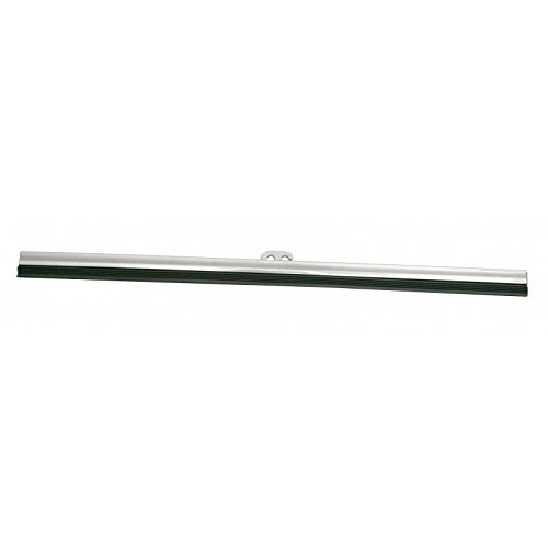 United Pacific Industries A7037 9'' Stainless Wiper Blade, 1 Pack