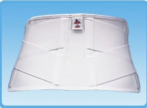 CorFit Value LS Belt Size: Small by Core Products