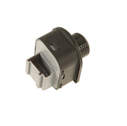 VEMO Mirror Control Switch 1J1959565E01C