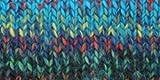 Bulk Buy: Patons ColorWul Yarn (6-Pack) Ocean 241090-90742