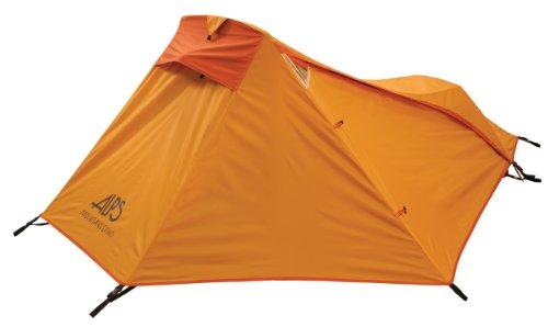 ALPS Mountaineering Mystique 1.5 Tent, Outdoor Stuffs