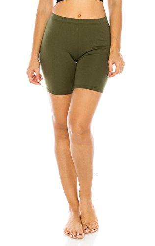 簡単にヨーグルト会員CNC STYLE PANTS レディース US サイズ: Small カラー: グリーン