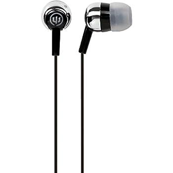 Wicked Audio WI1800 IN-EAR DEUCE EARbuds