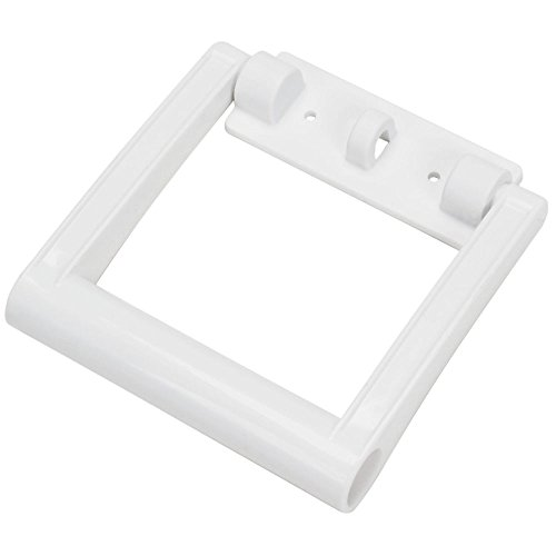 Igloo Cooler Replacement Handle 25