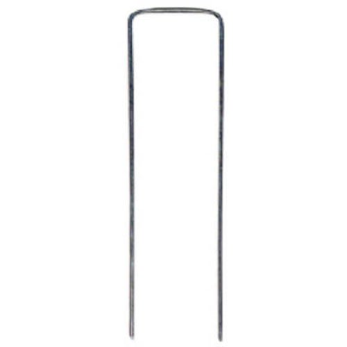 DeWitt APB5 Anchoring Bulk Pins, Box of 500