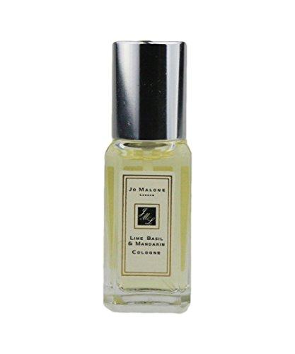 - Jo Malone London 'Lime Basil & Mandarin' Cologne 0.3oz/9ml New Mini