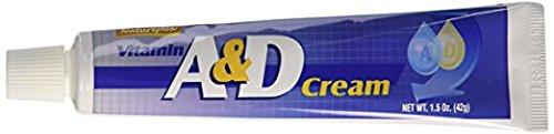 3 Pk. Natureplex Vitamin A & D Cream 1.5 oz