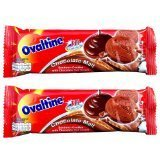 new-ovaltine-sandwich-cookies-with-chocolate-malt-cream-hi-calcium-30g-pack-of-2