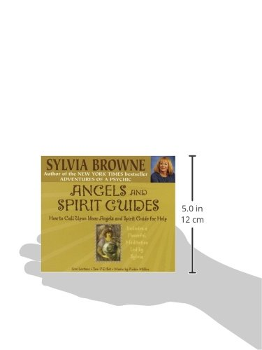 Angels_and_Spirit_Guides_by_Sylvia_Browne-adds