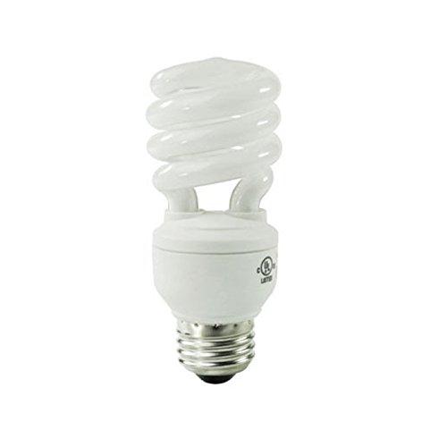 Philips 22496 13W 120V DayLight Energy Saver Mini Twist (120v Mini Twist)