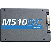 600GB 510DC ENTERPRISE SSD SATA