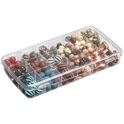 ArtBin Prism Box 18 Compartments-8.875