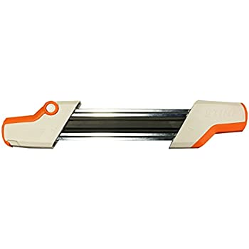 Amazon stihl 2 in 1 easy file chainsaw chain sharpener 325 stihl 2 in 1 easy file chainsaw chain sharpener 325 keyboard keysfo Image collections