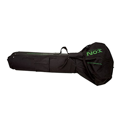 ION 24245 Ice Auger Carrying Bag
