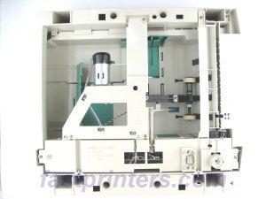 LEXMARK 56P0556 500 SHEET DRAWER OPTION, T SERIES 56P0556 LEXMARK 500 Sheet Drawer Option T Series T630 T630D X630 MFP