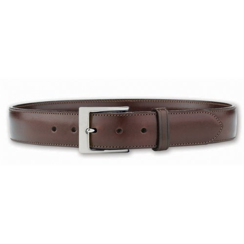 Galco SB3-38 Dress Belt, 38, ()