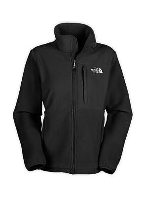 The North Face Women Denali Jacket