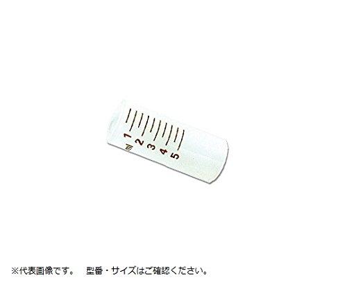 ソコレックス1-6726-04ソコレックスSH用バレル5mL6入 B07BD2RBPP