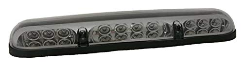 Pure Putco Led Lighting in US - 1