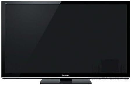 Panasonic Viera TX-P50GT30 - Televisión Full HD, Pantalla Plasma 50 pulgadas: Amazon.es: Electrónica