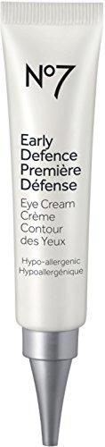 no 7 eye cream - 8