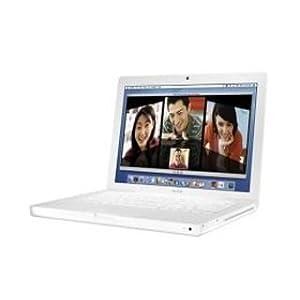 Apple MacBook 250GB HD