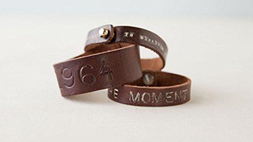 stamped-leather-bracelet
