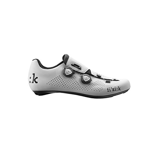 free shipping best buy cheap great deals Fizik R1B Shoes Men Black 2017 Bike Shoes white/white real online outlet latest Gj2hhLYv