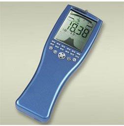 Aaronia EMC / EMI Spectrum Analyzers EMC Analyzer 10Hz - 400KHz