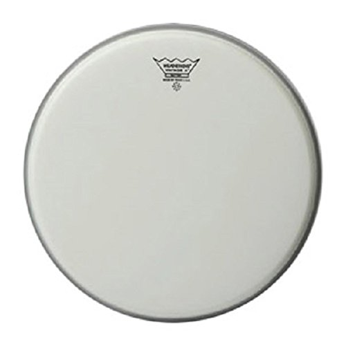 "Remo 15"" Vintage Coated Ambassador Snare Drumhead"