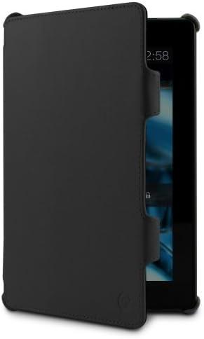 MarBlue Hybrid Standing Kindle Black product image