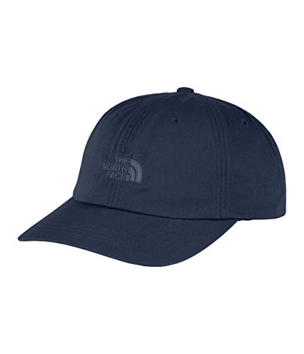 The North Face Unisex The Norm Hat Urban Navy One Size