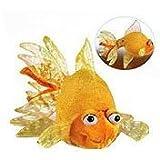 : Webkinz Goldfish