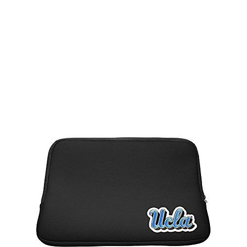 centon-electronics-penn-state-university-edition-13-inch-collegiate-laptop-sleeve-ltsc13-penn