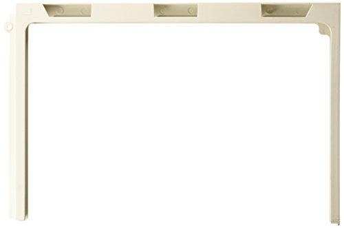 Haier AC-2950-131 Left Frame -