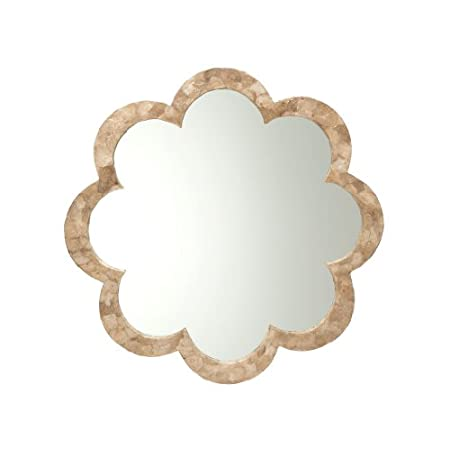 31AalKUpx8L._SS450_ Coastal Mirrors and Beach Themed Mirrors
