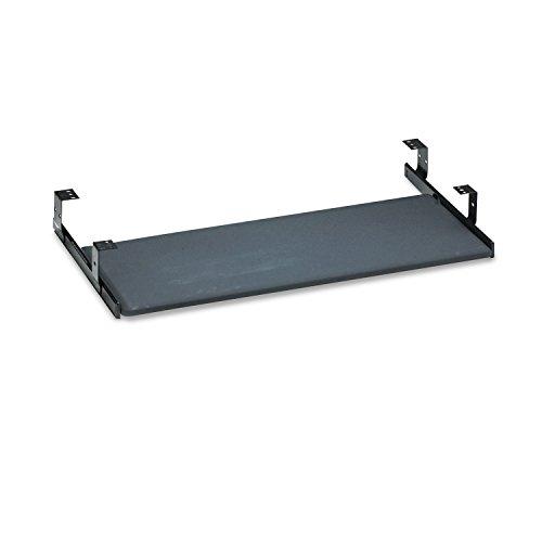 BSHAC9980803 - Bush Universal Keyboard Shelf Accessory by Bush