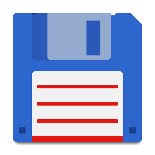 Total Commander (The Best File Manager App For Android)