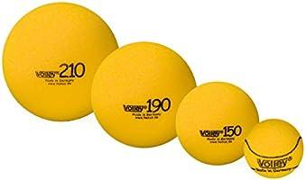 Voleibol de pelota, pelota, sin revestimiento de espuma de balón ...