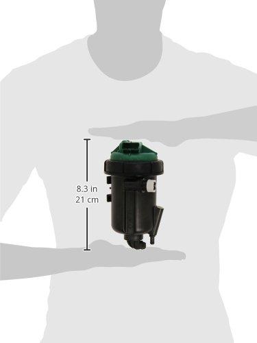 UFI Filters 55.175.00  Filtre Diesels