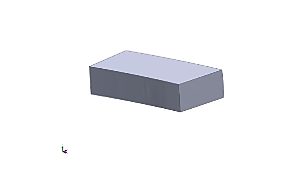 Hastings 4473020 4-Cylinder Piston Ring Set