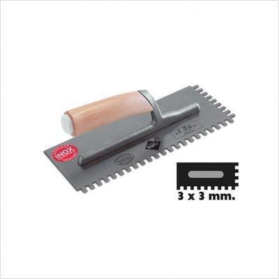 Rubi Tools 74909 11