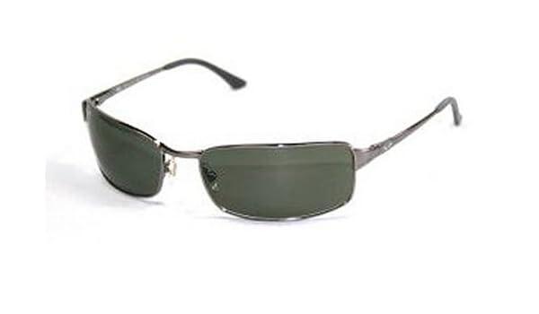 Ray-Ban Gafas de Sol RB3269: Amazon.es: Ropa y accesorios