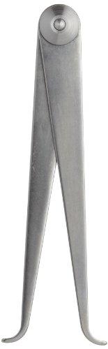 starrett-27-6-inside-joint-caliper-steel-flat-leg-0-6-range