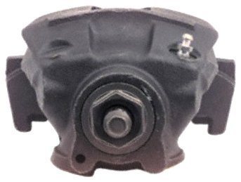 Cardone 18-4090 Remanufactured Friction Ready (Unloaded) Brake Caliper A1 Cardone