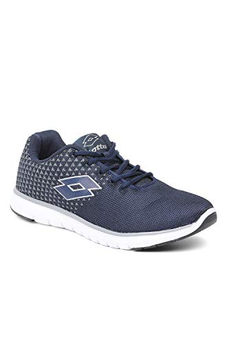 Lotto Men's Running Shoes Price & Reviews