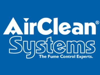ACFPRE3 AirClean Systems ACFPRE3 Pre-Filter Pack of 12