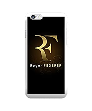coque iphone 6 roger federer