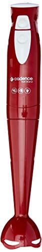 Mixer Blend Cadence MIX291 220 Vermelho